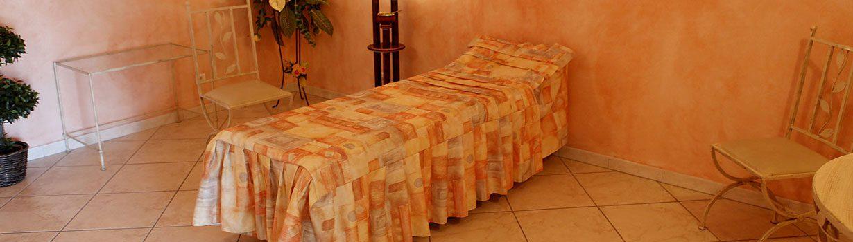 fun rarium et service de fun railles pompes fun bres saint ambroix. Black Bedroom Furniture Sets. Home Design Ideas